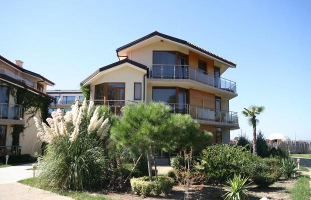 фото отеля Laguna Beach Resort & Spa изображение №61