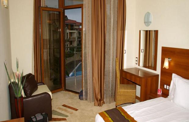 фотографии отеля Laguna Beach Resort & Spa изображение №47