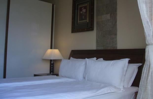 фото Laguna Beach Resort & Spa изображение №30
