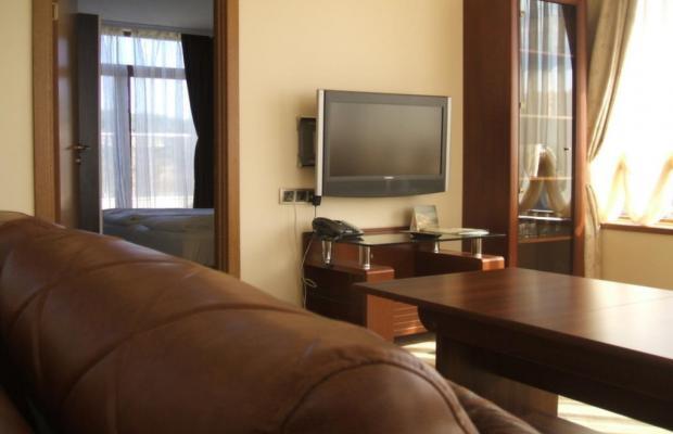 фотографии отеля Laguna Beach Resort & Spa изображение №27