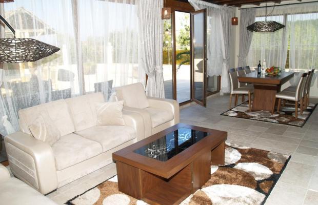 фото Laguna Beach Resort & Spa изображение №14