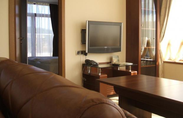 фото отеля Laguna Beach Resort & Spa изображение №13