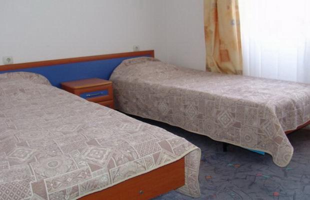фото отеля Пансионат Ивушка (Pansionat Ivushka) изображение №25