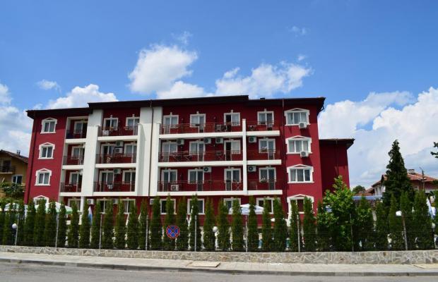 фото отеля Tintyava Balneocomplex (Тинтява Балнеокомплекс) изображение №5