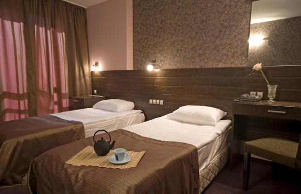 фотографии BudaPest Hotel  изображение №16