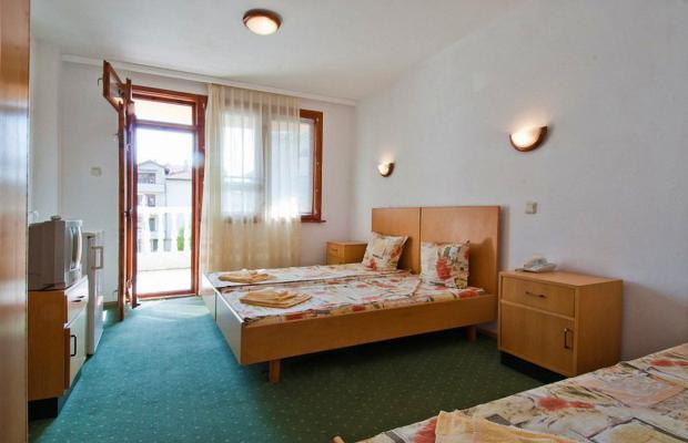 фото отеля Briz (Бриз) изображение №17
