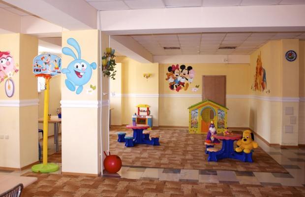 фото отеля Агат (Agat) изображение №9