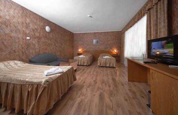 фотографии отеля Akord (Акорд) изображение №27