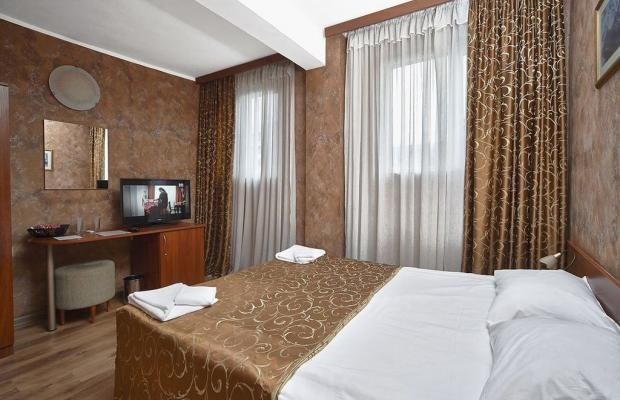 фото отеля Akord (Акорд) изображение №21