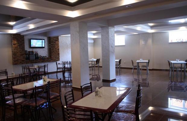 фото отеля Селини (Selini) изображение №25