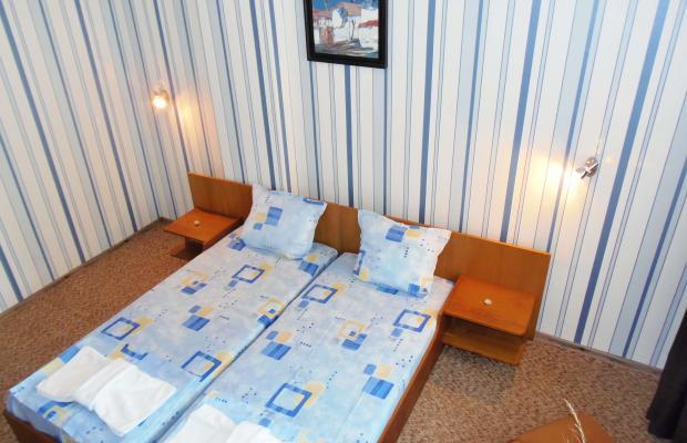 фотографии отеля Park Hotel Atliman Beach (ex. Edinstvo) изображение №51