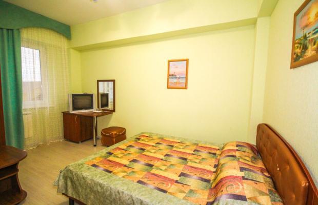 фотографии отеля Исидор (Isidor) изображение №31