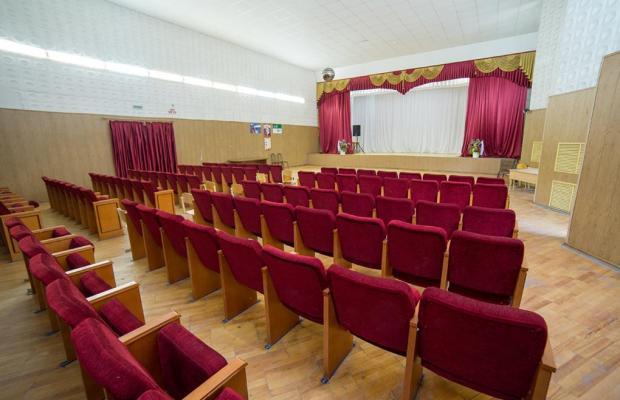 фото отеля Русь (Rus) изображение №33