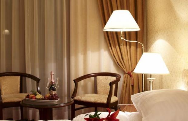 фото Casa Boyana Boutique Hotel (Каса Бояна Бутик Хотел) изображение №26