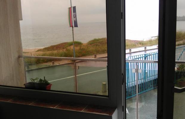 фото отеля Lozite изображение №17