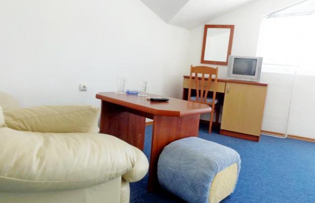 фото отеля Poseidon (Посейдон) изображение №17