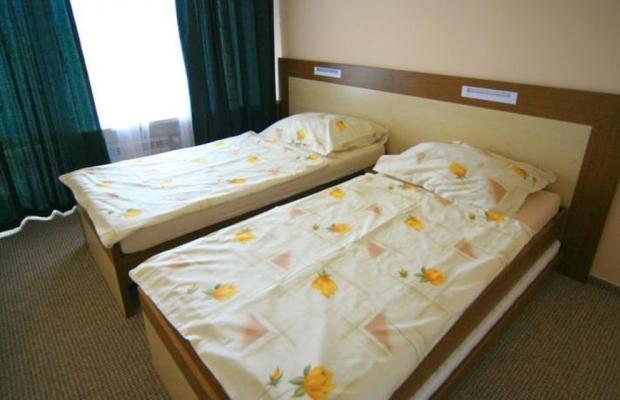 фото Hotel Gorna Banya (Хотел Горна Баня) изображение №6