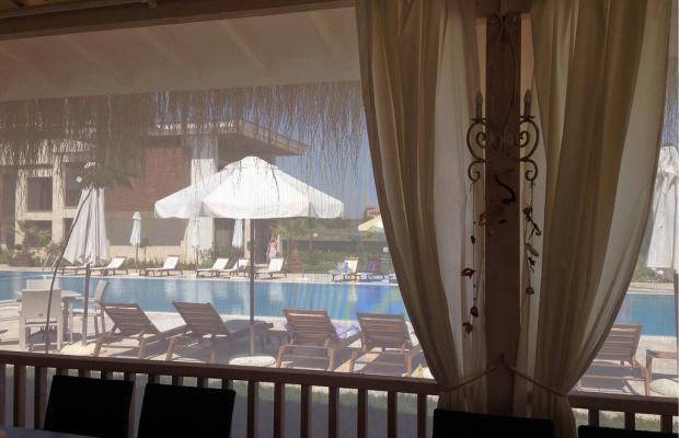 фото отеля Apolonia Resort изображение №9