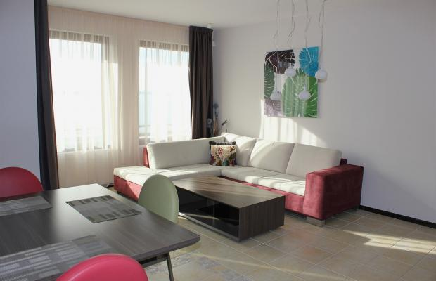 фото отеля Complex Sozopolis изображение №45