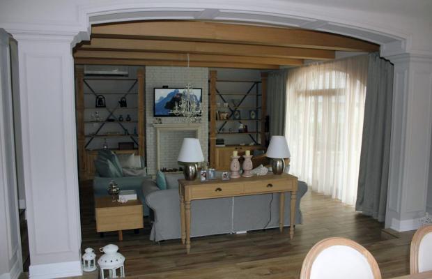 фото отеля Complex Sozopolis изображение №17