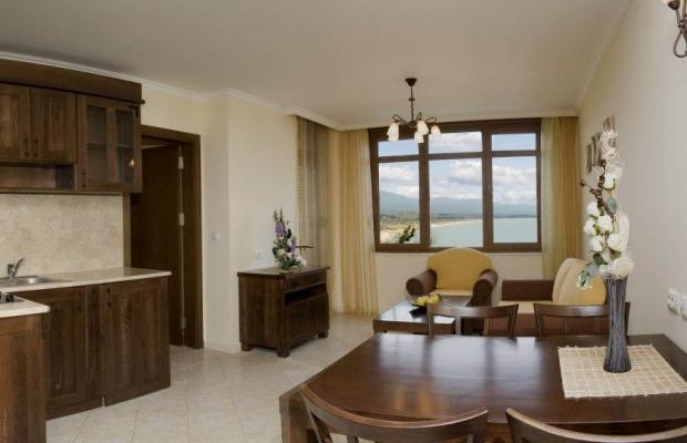 фото Santa Marina Holiday Village изображение №38