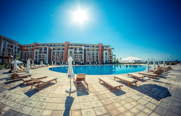 фото отеля Prestige Fort Beach изображение №57