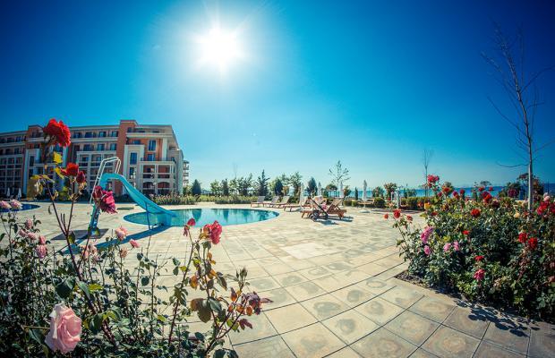 фотографии отеля Prestige Fort Beach изображение №55