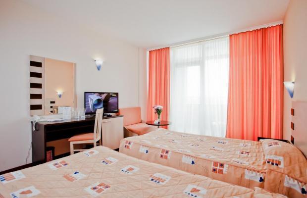 фотографии отеля Selena (Селена) изображение №15
