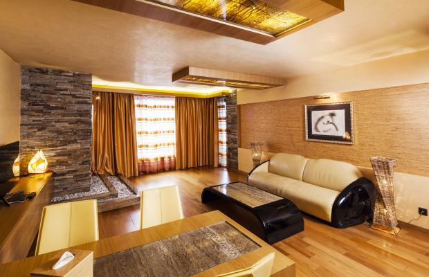 фотографии отеля Anel (Анел) изображение №15