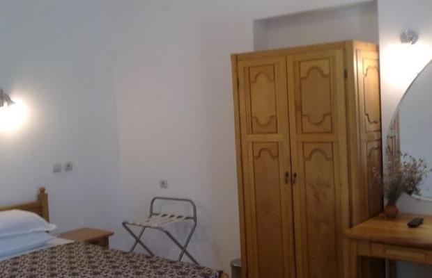 фото отеля Park Hotel Amfora (Парк Хотел Амфора) изображение №33