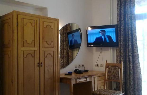 фотографии Park Hotel Amfora (Парк Хотел Амфора) изображение №24