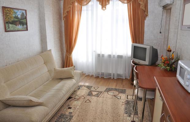 фото Рябинушка (Ryabinushka) изображение №62