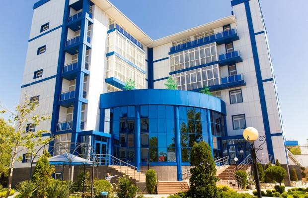 фото отеля Рябинушка (Ryabinushka) изображение №29