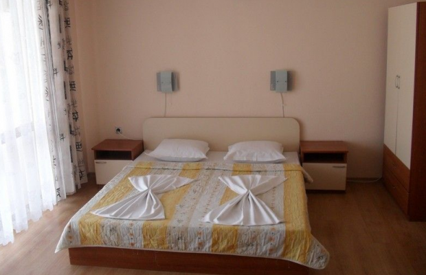 фото отеля Мираж изображение №17