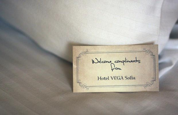 фото отеля Vega Sofia (Вега София) изображение №77