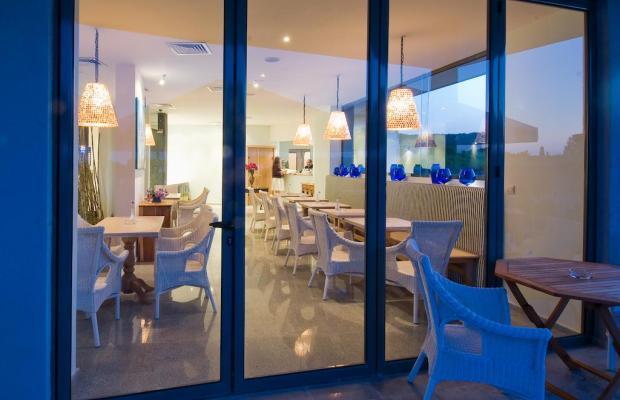 фото South Pearl Resort & Spa изображение №30