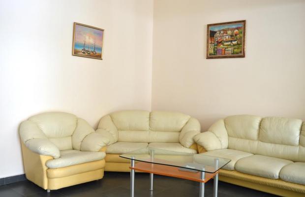 фотографии отеля Sozopol (Созополь) изображение №11