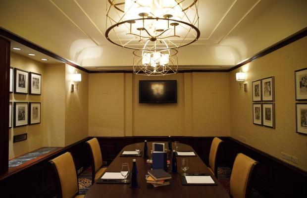 фотографии отеля The Algonquin Hotel Times Square изображение №15