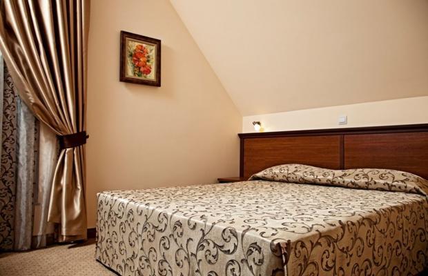 фото Hotel Favorit (Хотел Фаворит) изображение №94