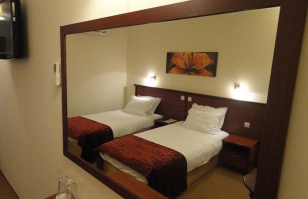 фото Hotel Favorit (Хотел Фаворит) изображение №26