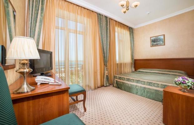 фотографии отеля Старинная Анапа (Starinnaya Anapa) изображение №11