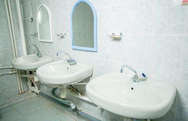 фотографии отеля Славянка (Slavyanka) изображение №55