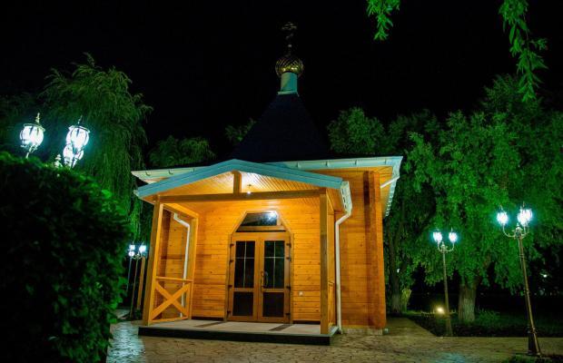 фото Славянка (Slavyanka) изображение №38
