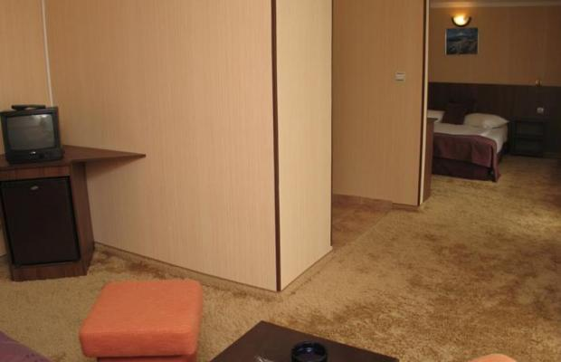 фотографии отеля Hotel Jagoda 88 изображение №19