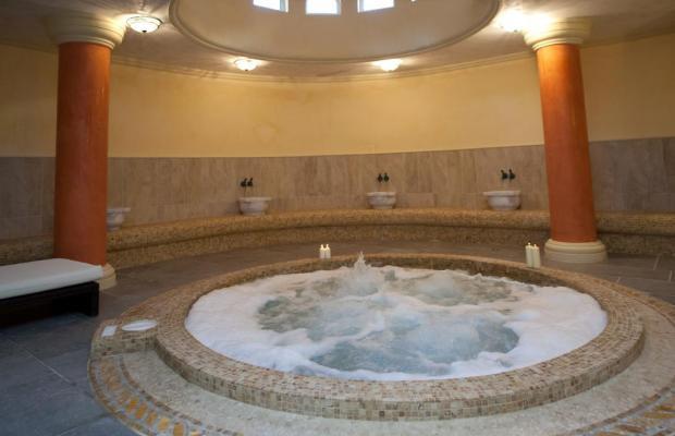 фото Villa Bizantium изображение №2