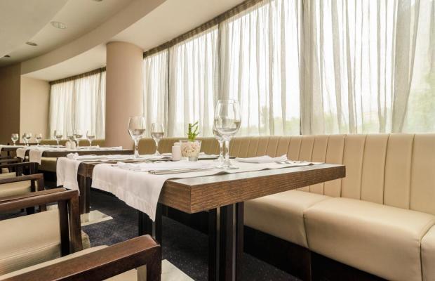 фото отеля Metropolitan (Метрополитан) изображение №57