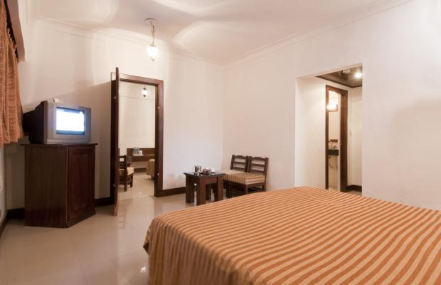 фото отеля Atithi изображение №5