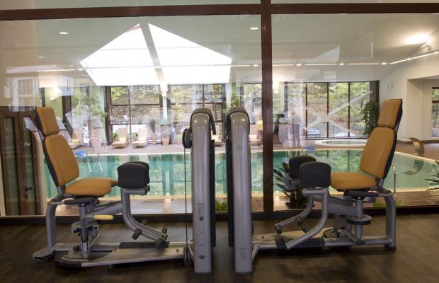 фото отеля Park Hotel Pirin изображение №113