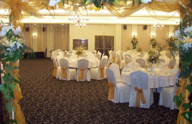 фотографии отеля Park Hotel Pirin изображение №71
