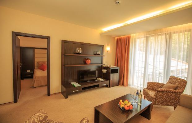 фотографии Park Hotel Pirin изображение №56